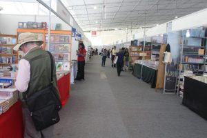 Arequipa Fest, «encuentro con las artes», abrió sus puertas