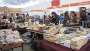 Arequipa Fest: 14 días de literatura, música y arte en la ciudad