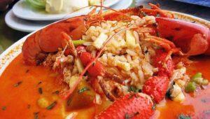 Cocina, turismo y responsabilidad social en el I Foro Gastronómico