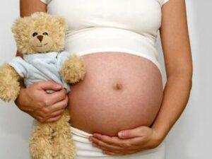 ¿Pueden realizarse abortos terapéuticos legalmente en Arequipa?