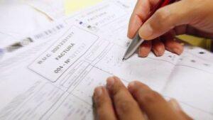 Empresarios locales aún no saben utilizar las facturas negociables