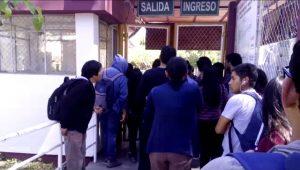 La muerte de un obrero electrocutado mientras retiraba las instalaciones de Perumin