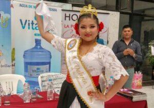 Primer Concurso de Marinera Norteña organiza la municipalidad.