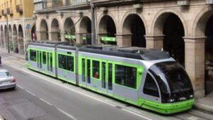 ¿Qué tan avanzado está el proyecto del metro de Arequipa?