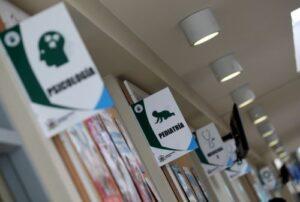 Minsa transfiere 2 millones para establecimientos de salud en la región