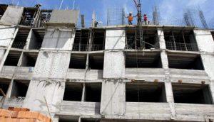 Terremoto en Arequipa sería fatal por edificios mal construidos