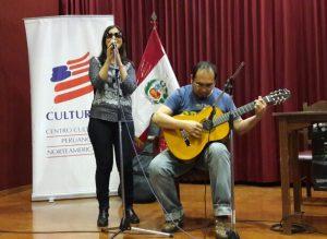 Hasta el sábado, VII encuentro internacional de trova ''Dándole cuerda''