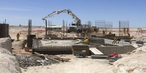 Arequipa es la segunda región con más inversiones en Obras por Impuestos