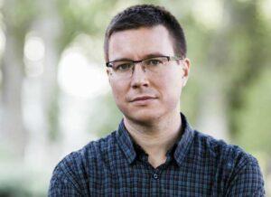Científicos extranjeros participarán en el Hay Festival