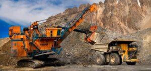 ¿Es posible que Arequipa se convierta en un clúster minero?