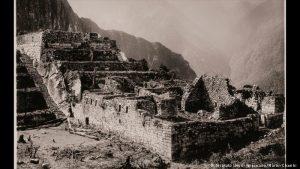 Se presentó libro Cusco Revelado con fotografías de Max T. Vargas, Max Uhle y Martín Chambi