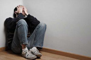 Depresión es el principal problema de salud mental en el país