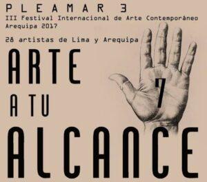 «Arte a Tu Alcance» y La importancia del Coleccionismo