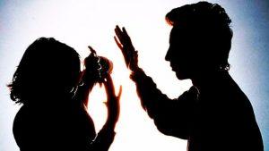 Otro caso de feminicidio consumado al morir mujer que fue atacada con pico
