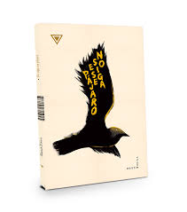 Zúñiga y Rivera: cruce de caminos para dos libros