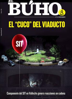 La Revista N°53