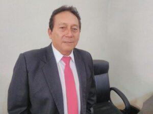 Buscan descongestionar hospitales Honorio Delgado y Goyeneche