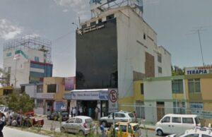 Fiscalía investigará caso de negligencia con residuos hospitalarios