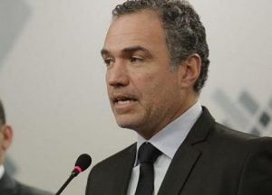 Salvador del Solar responde a comunicado de Universidad San Pablo