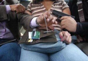 INFORME. Las cinco modalidades del secuestro express descubiertas en Arequipa