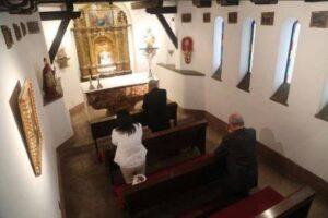 #FranciscoEnPerú: Colectivos locales exigen fortalecer Estado laico