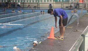 Estas son las piscinas saludables y no saludables en Arequipa, según Salud