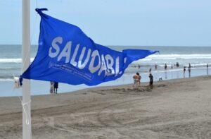 Verano 2018: 10 playas fueron consideradas saludables informa Salud
