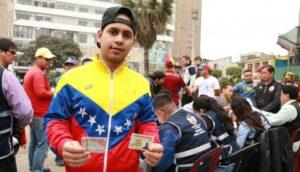 Defensoría advierte dificultades para venezolanos en acceso a salud