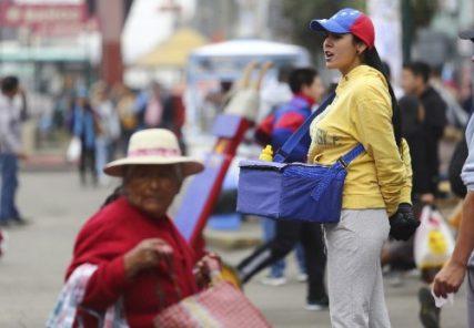 Empresas preferirían a venezolanos por mejor atención al público