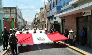 Nelson Martínez: No podemos aceptar la muerte de tres campesinos