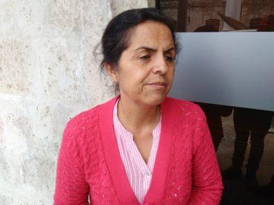 Fiscalía pide albergue para atender a víctimas de trata de personas