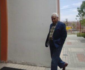 Investigarán a gerente de Autodema por presunto soborno a periodista