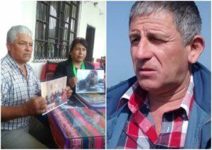 Solicitan ante el JNE la vacancia de alcalde de Punta de Bombón