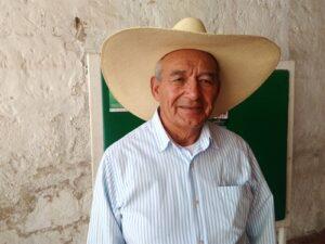 Agricultores piden renegociar convenio con Asociación Cerro Juli