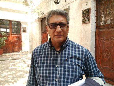 Gerente general de Cerro Juli no asiste a comisión investigadora de Consejo Regional