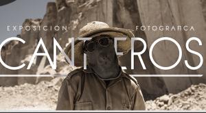Exposición fotográfica «Canteros» en la AFA