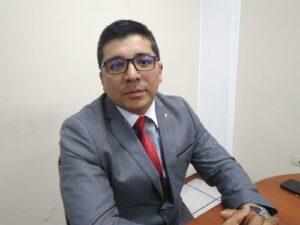 Regidor de oposición MPA presidirá investigación sobre tráfico de terrenos