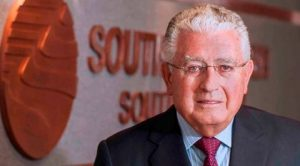 Tía María: Southern soluciona conflicto legal sobre terrenos de proyecto