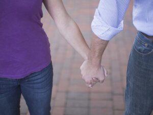 Según estudio de la UCSP, un 14% de las parejas no desean tener hijos