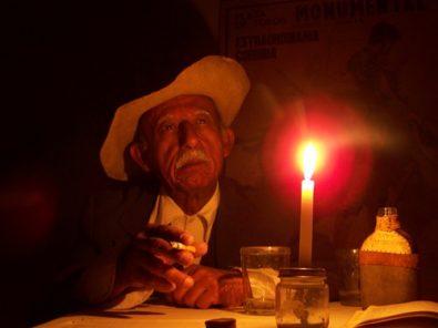 Actor arequipeño Reynaldo Delgado fallece a los 74 años