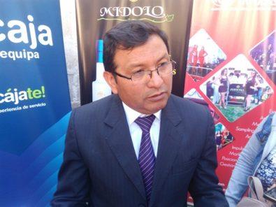 El 90% de la economía de Arequipa la sostienen las Mypes
