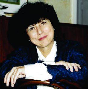 Carmen Moral dirigirá concierto  de la Orquesta Sinfónica de Arequipa