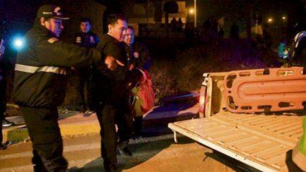 La triste historia de la niña asesinada a golpes y arrojada a un canal de regadío