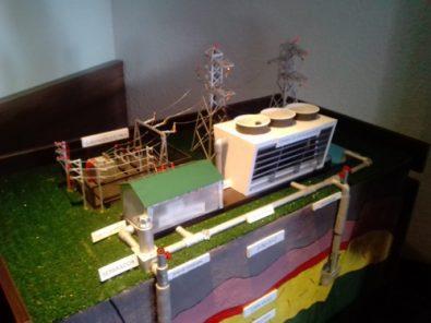 Se requiere inversión para que Arequipa desarrolle energía verde