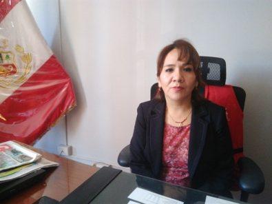 Elecciones 2018: el JEE de Arequipa ha calificado 150 listas