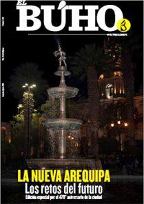 La Revista N°58