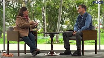 La estrategia política de Martín Vizcarra y de Keiko Fujimori