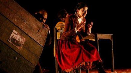 Festiteatro: festival internacional de Teatro tiene Arequipa como sede