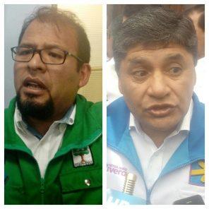 Elecciones 2018: Arequipa no define todavía a su alcalde provincial