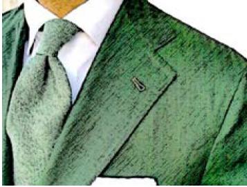 ¿Cuellos verdes en Arequipa?